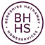 Partner - Berkshire Hathaway Home Services