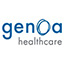 Partner - Genoa Healthcare