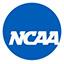 Partner - NCAA
