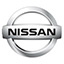 Partner - Nissan