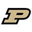 Partner - Purdue