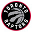 Partner - Toronto Raptors