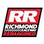 Partner - Richmond Raceway