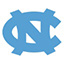 Partner - University of North Carolina Chapel Hill