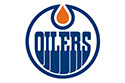 edmonton oilers press release cue audio fan engagement light show