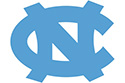 UNC press release cue audio fan engagement light show