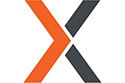 xlive interview founder Jameson Rader cue audio fan engagement data over audio